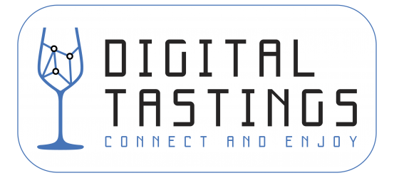 DigitalTastings