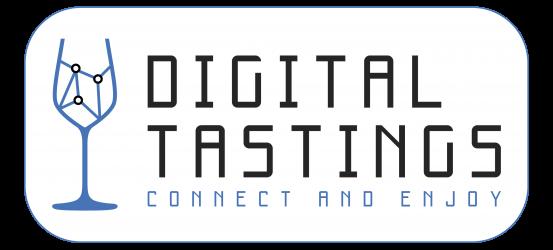 DigitalTastings